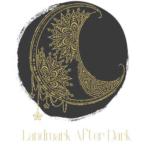 Landmark After Dark